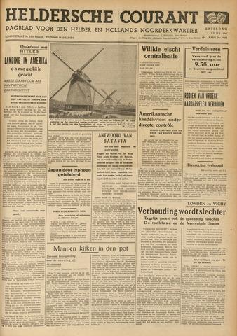 Heldersche Courant 1941-06-07