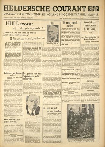 Heldersche Courant 1941-01-16