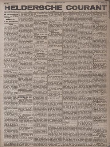 Heldersche Courant 1917-12-29