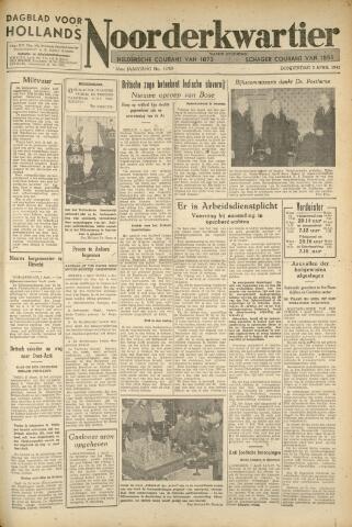 Heldersche Courant 1942-04-02