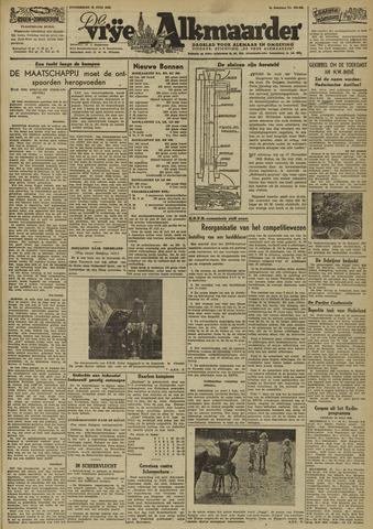 De Vrije Alkmaarder 1946-07-18