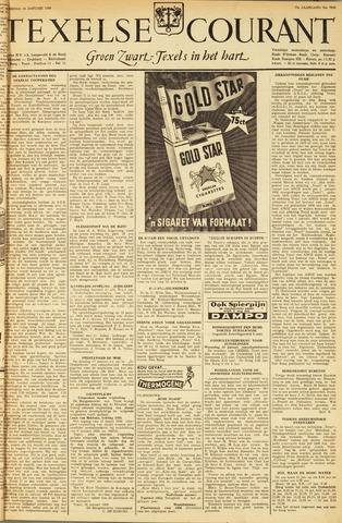 Texelsche Courant 1956-01-14