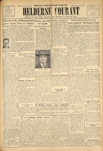 Heldersche Courant 1948-09-29