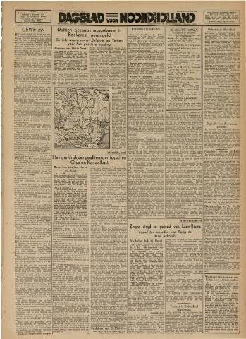 Heldersche Courant 1944-09-01