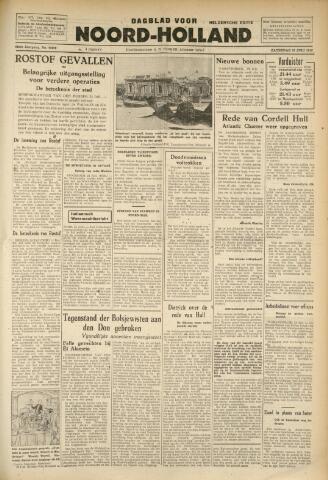Heldersche Courant 1942-07-25