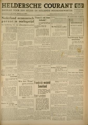 Heldersche Courant 1938-12-29