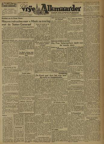De Vrije Alkmaarder 1946-04-26