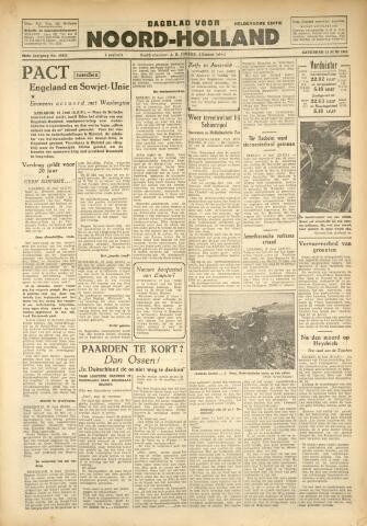 Heldersche Courant 1942-06-13