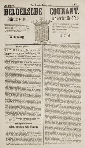 Heldersche Courant 1873-06-04