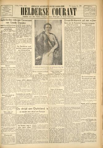 Heldersche Courant 1948-12-10