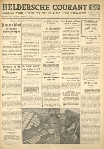 Heldersche Courant 1941-03-06