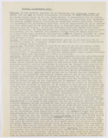 De Vrije Alkmaarder 1943-12-14