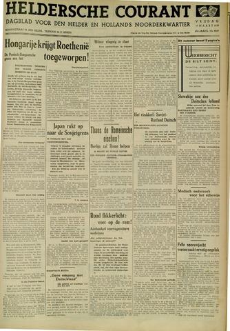 Heldersche Courant 1939-03-17