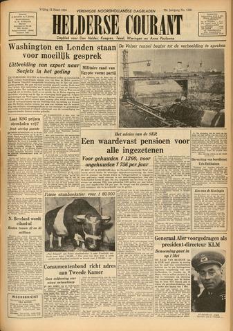 Heldersche Courant 1954-03-12