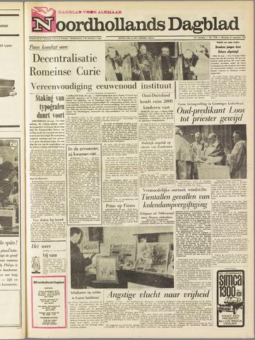 Noordhollands Dagblad : dagblad voor Alkmaar en omgeving 1963-09-23