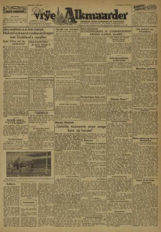 De Vrije Alkmaarder 1946-05-14