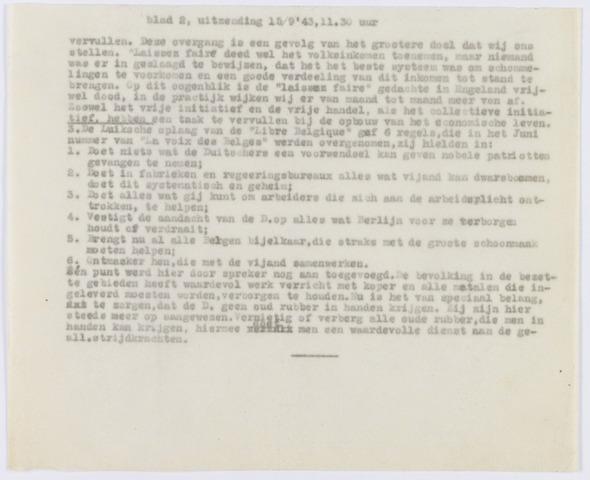 De Vrije Alkmaarder 1943-09-15