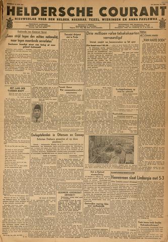 Heldersche Courant 1946-06-29