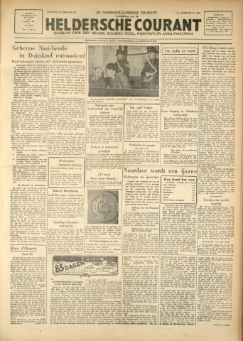 Heldersche Courant 1947-02-24