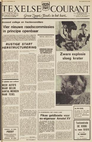 Texelsche Courant 1975-09-12
