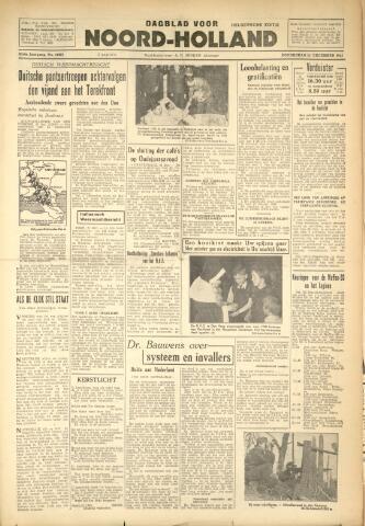Heldersche Courant 1942-12-24