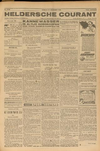 Heldersche Courant 1929-12-24