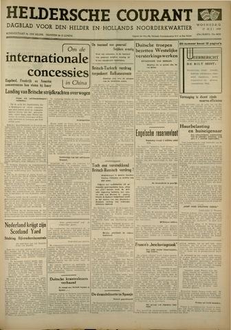 Heldersche Courant 1939-05-17