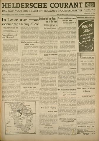 Heldersche Courant 1938-12-17