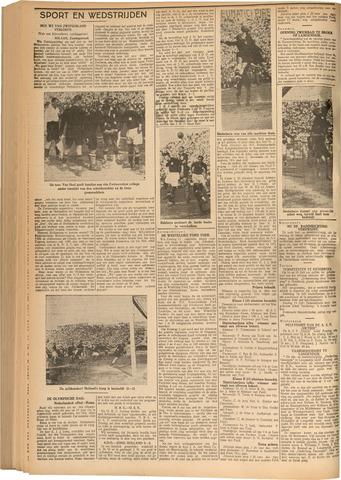 Alkmaarsche Courant 1934-05-30