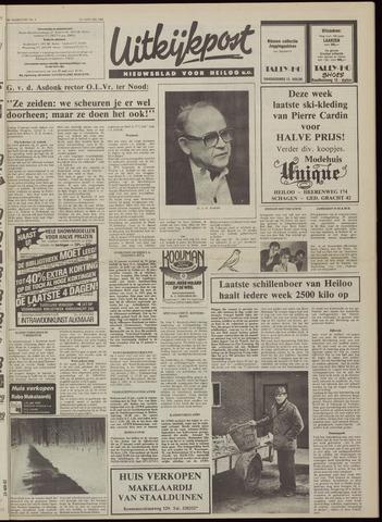 Uitkijkpost : nieuwsblad voor Heiloo e.o. 1984-01-25