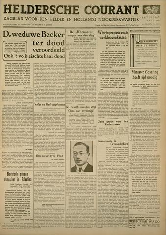 Heldersche Courant 1938-07-09