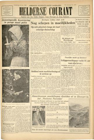 Heldersche Courant 1954-12-23