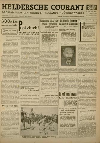 Heldersche Courant 1938-07-04