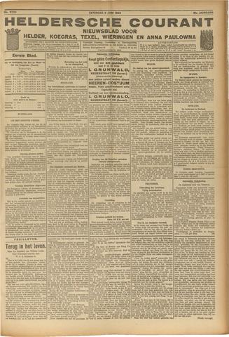 Heldersche Courant 1923-06-02