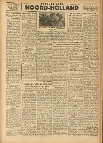 Heldersche Courant 1944-04-21