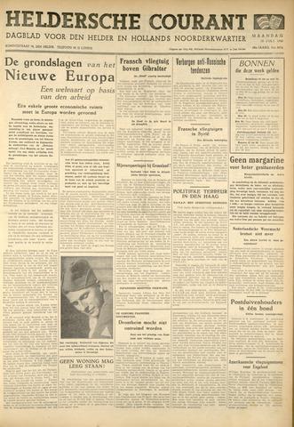 Heldersche Courant 1940-07-15