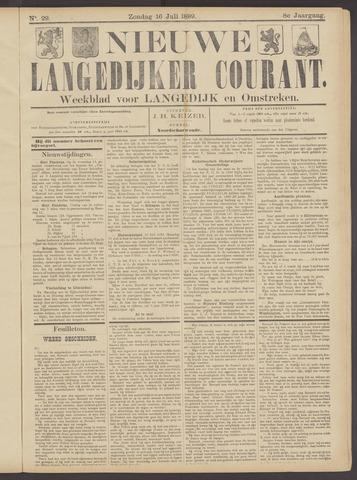 Nieuwe Langedijker Courant 1899-07-16