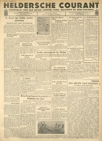 Heldersche Courant 1946-09-03