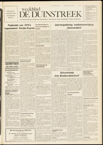 De Duinstreek 1969-07-10