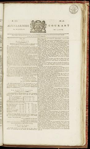 Alkmaarsche Courant 1826-06-05