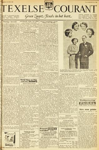 Texelsche Courant 1956-06-23