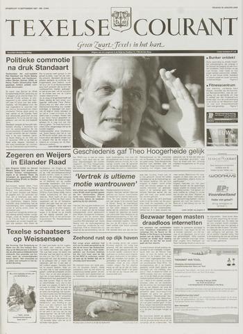 Texelsche Courant 2009-01-30