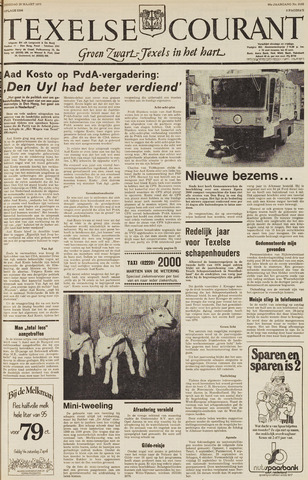 Texelsche Courant 1977-03-29