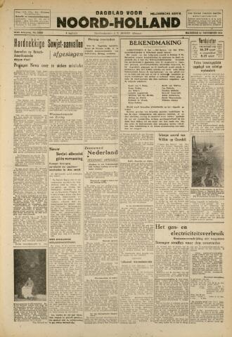 Heldersche Courant 1942-11-23