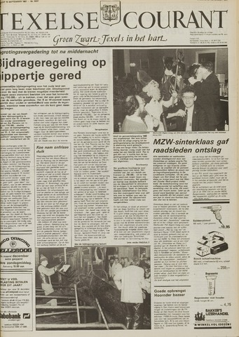 Texelsche Courant 1984-11-30