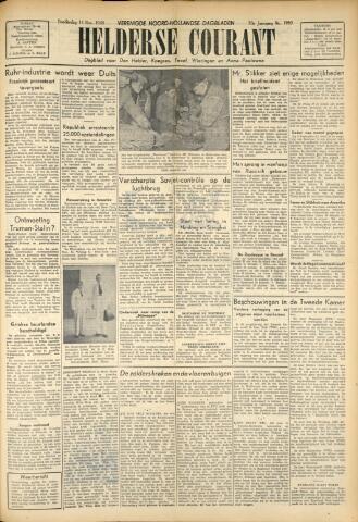 Heldersche Courant 1948-11-11
