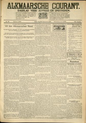 Alkmaarsche Courant 1933-12-30