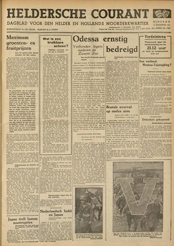 Heldersche Courant 1941-08-12