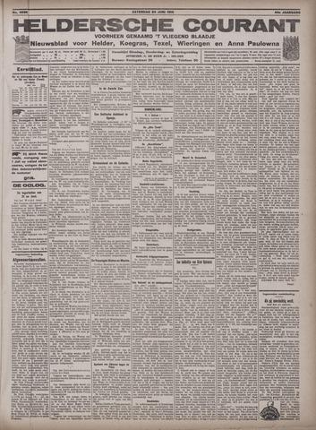 Heldersche Courant 1916-06-24
