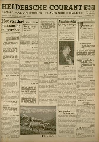Heldersche Courant 1938-05-30